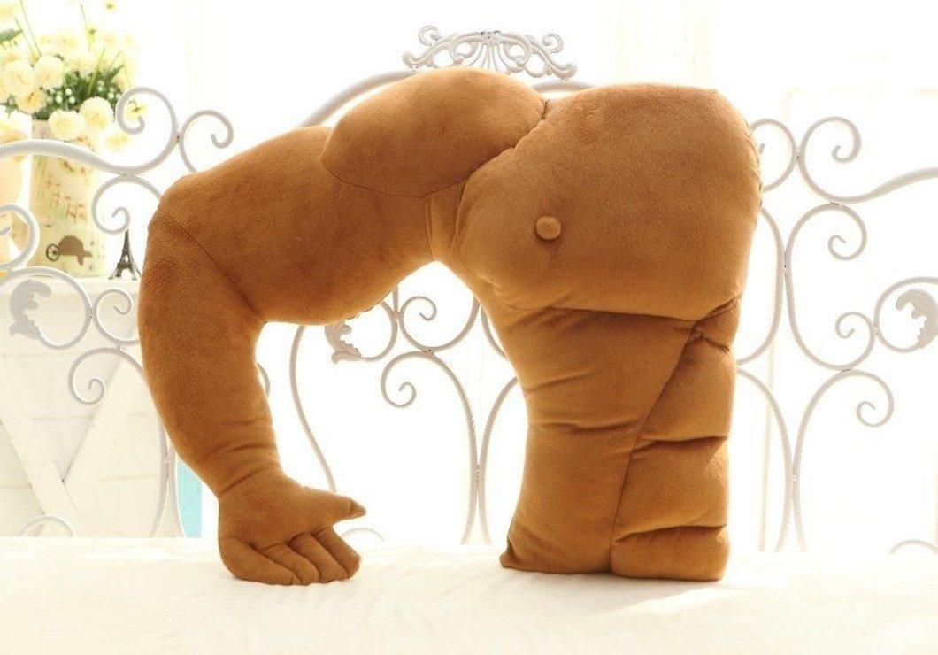 bf-pillow