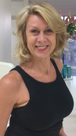 Leanne Hart