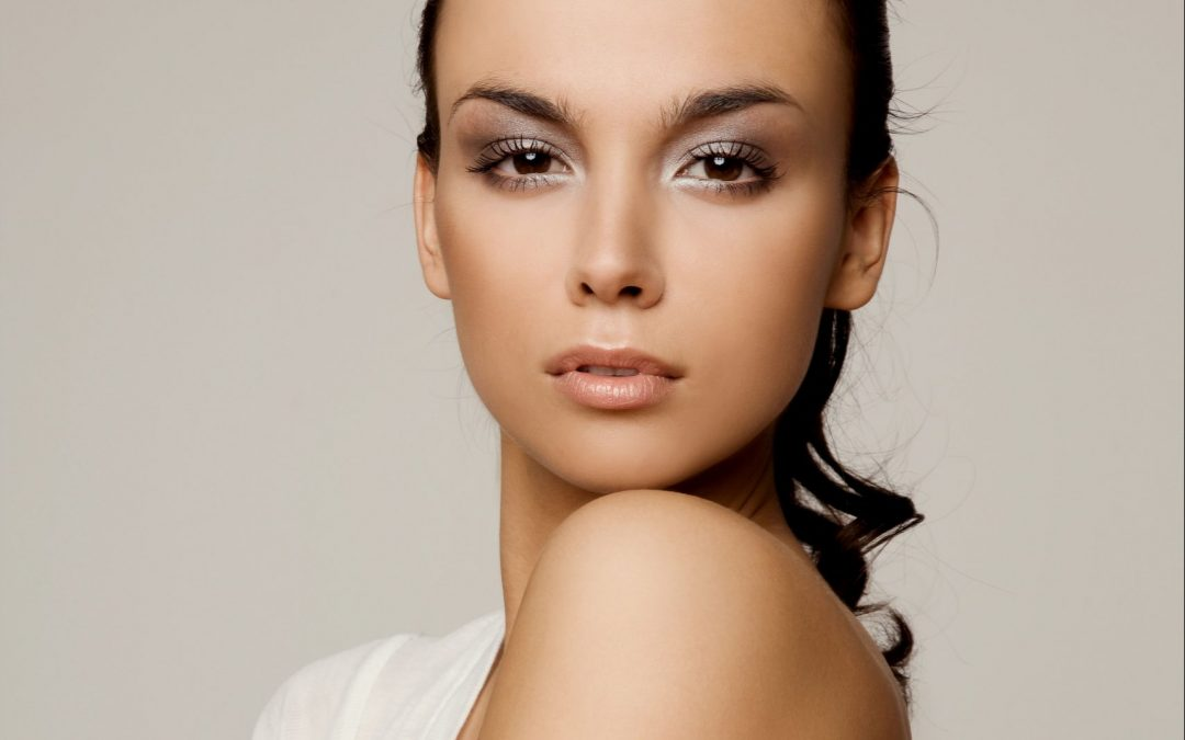 Tips for Fine Lines