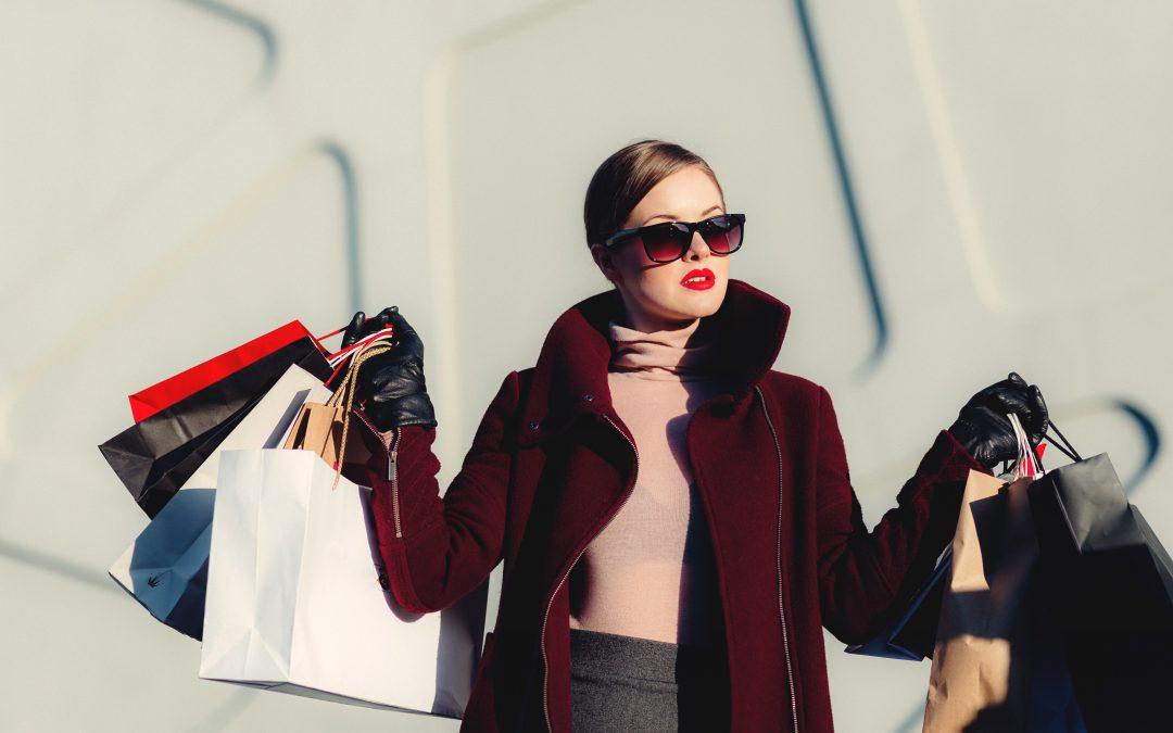 2021 Fashion Tips